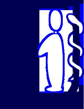 Allgemeinarztpraxen Praxen Morguet Majeed großes Logo